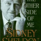 Sheldon, Sidney. The Other Side Of Me: A Memoir