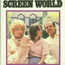 Willis, John. Screen World: 1984, Volume 35