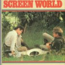 Willis, John. Screen World: 1986, Volume 37