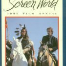 Willis, John. Screen World: 1991, Volume 42