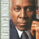 Jordan, Vernon E. Vernon Can Read! A Memoir