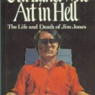 Reston, James. Our Father Who Art In Hell: The Life And Death Of Jim Jones