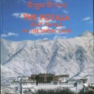 Tibetan Administrative Office Of The Potala, Ed. The Potala: Holy Palace In The Snow Land