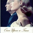 Taraborrelli, J. R. Once Upon A Time: The Story Of Princess Grace, Prince Rainier And Their Family