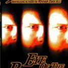 Pate, Jeff. Eye Of The Beholder: A Clark Hager Novel