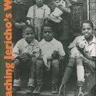 Ballard, Allen B. Breaching Jericho's Walls: A Twentieth-Century African American Life