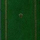 Wilson, Margaret. The Able Mclaughlins [Leatherbound Franklin Library Limited Edition]