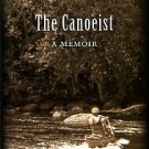 Manuel, John. The Canoeist: A Memoir