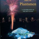 Desmond, Ray, and Hepper, F. Nigel. A Century Of Kew Plantsmen: A Celebration Of The Kew Guild