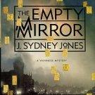 Jones, J. Sydney. The Empty Mirror: A Viennese Mystery