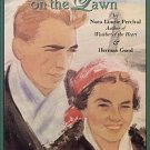 Percival, Nora Lourie, and Gund, Herman. Silver Pages On The Lawn: A True Story Of Student Love