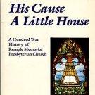 Saunders, Donald B...A Hundred Year History Of Rumple Memorial Presbyterian Church