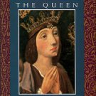 Liss, Peggy K. Isabel The Queen: Life And Times