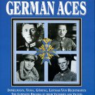 Franks, Norman, and Giblin, Hal. Under The Guns Of The German Aces: Immelmann, Voss, Goring...