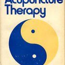 Austin, Mary. Acupuncture Therapy