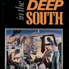 Kerridge, Roy. In The Deep South