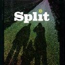 Michaels, Lisa. Split: A Counterculture Childhood