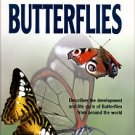 Landman, Wijbren. The Complete Encyclopedia Of Butterflies...