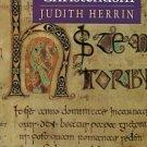 Herrin, Judith. The Formation Of Christendom