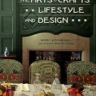 Hitchmough, Wendy. The Arts & Crafts Lifestyle And Design