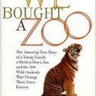 Mee, Benjamin. We Bought A Zoo