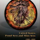 Guth, Ron and Gale, Bill. United States Proof Sets And Mint Sets (1936-2002)