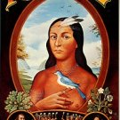Mossiker, Frances. Pocahontas: The Life And The Legend