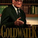 Goldwater, Barry M, and Casserly, Jack. Goldwater