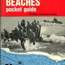 Boussel, Patrice. D-Day Beaches Pocket Guide