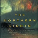 Jago, Lucy. The Northern Lights