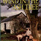 McMullen, Jeanine. Wind In The Ash Tree