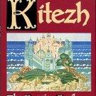 Nederlander, Munin. Kitezh: The Russian Grail Legends