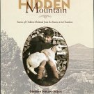 Desaix, Deborah. Hidden On The Mountain: Stories Of Children Sheltered From The Nazis In Le Chambon