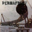 McCracken, David R. Pipeline On The Permafrost