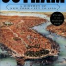 Burrows, Edwin G, and Wallace, Mike. Gotham: A History Of New York City To 1898