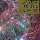 Malin, David. A View Of The Universe