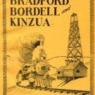 Barber, Thomas and Woods, James. Bradford, Bordell And Kinzua