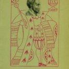 Ore, Oystein. Cardano: The Gambling Scholar