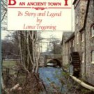 Tregoning, Lance. Bovey Tracey, An Ancient Town: Its Story And Legend