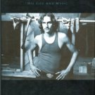 White, Timothy. Long Ago And Far Away: James Taylor, His Life And Music