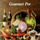 Tolnai, Kalman. Gourmet Pot