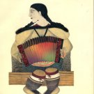 Leroux, Odette, editor. Inuit Women Artists: Voices From Cape Dorset