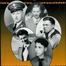 Swedberg, Claire. In Enemy Hands: Personal Accounts Of Those Taken Prisoner In World War II