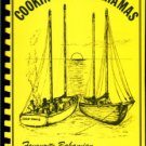 St. Andrew's School Committee, compiler. It's Cookin' In The Bahamas: A Cookbook...