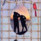 Levine, George. Lifebirds