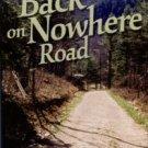 VanLandingham, Frances Henson. Back On Nowhere Road