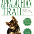 Kinser, Joshua. Following Mowgli: An Appalachian Trail Adventure With The World's Most Hilarious Dog