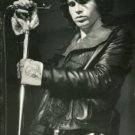Prochnicky, Jerry. Jim Morrison: My Eyes Have Seen You