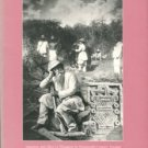 Desmond, Lawrence G. A Dream Of Maya: Augustus And Alice Le Plongeon In Nineteenth-Century Yucatan