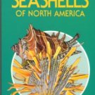 Abbott, Tucker. Seashells Of North America: A Guide To Field Identification
